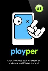 Playper